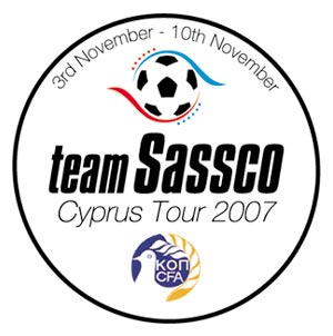 Sassco%20Cyprus%20Tour%20Badge