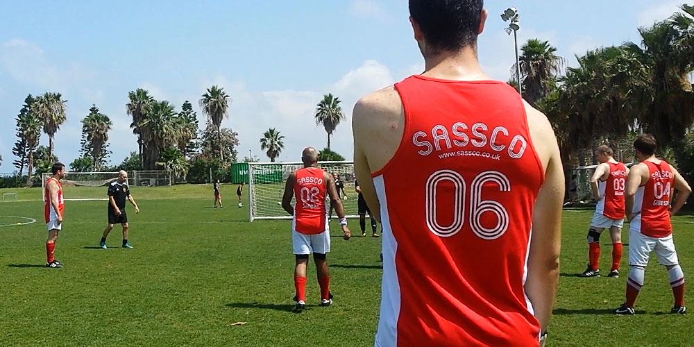 Sassco-team-in-Israel.jpg