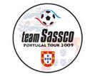 Portugal Tour logo