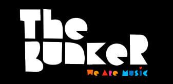 Bunker logo.