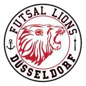 Futsal Lions