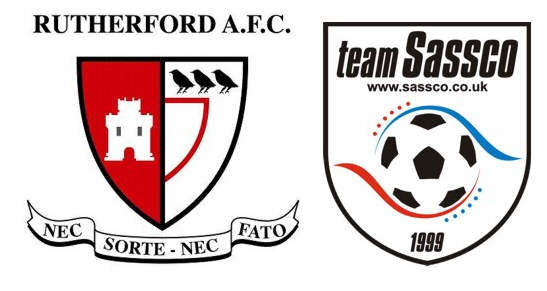 Sassco.co.uk v Rutherford DFC.