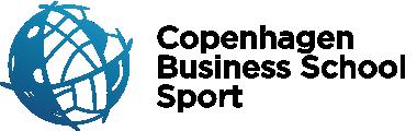 Copenhagen Business School Sport.