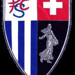 FC Semailles v Sassco.co.uk in Geneva, Switzerland.