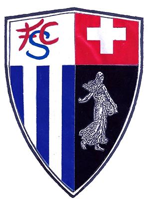 FC Semailles