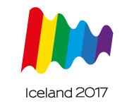Iceland Tour 2017
