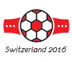 Switzerland Tour 2016