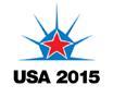 USA Tour 2015