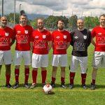 Geneva Tournament 2016 – Sassco.co.uk finish in 2nd place.