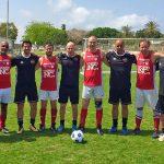 Israel סוקרסטארס Soccerstars 16 Sassco.co.uk 16
