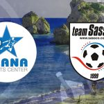 Sassco.co.uk v Alana FC