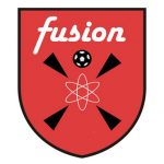 Redhouse Fusion