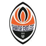 Shakhtar Sunderland