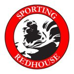 Sporting Redhouse