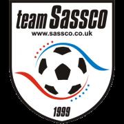 (c) Sassco.co.uk