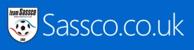 Sassco.co.uk