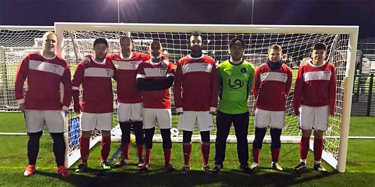 Technicolor dream team, which had an early exit from the tournament after two defeats and a draw.