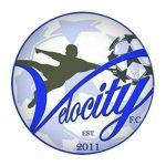 Velocity FC