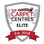 Carpet Centres Elite