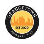Grangetown FC