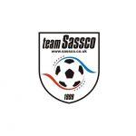 Sassco.co.uk Football
